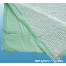 Newest High Quality Disposable Nursing Pad